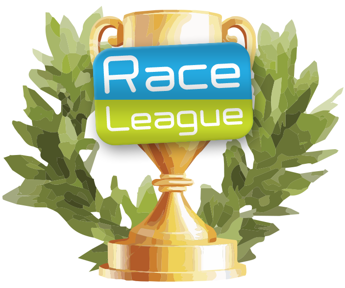 Race League - Online Sim Racing Leaderboards